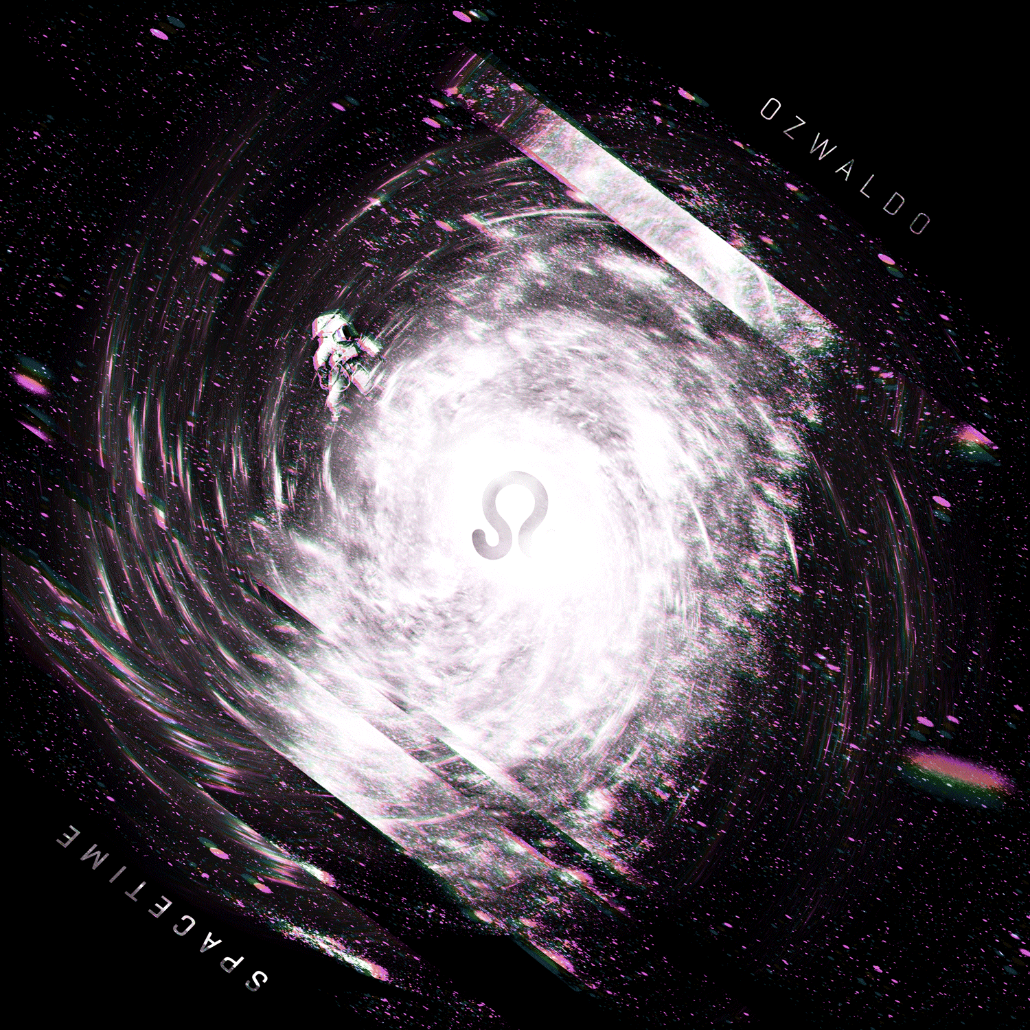 Ozwaldo_Spacetime_Cover.png