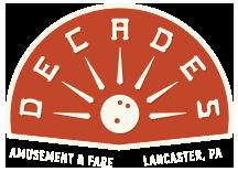 decades-web-logo-small.png
