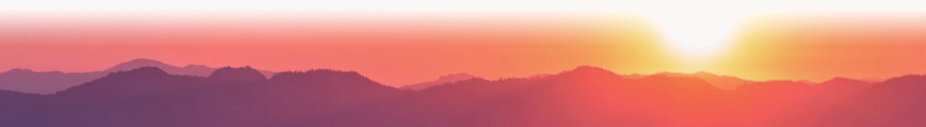Lasting Light Squarespace Footer