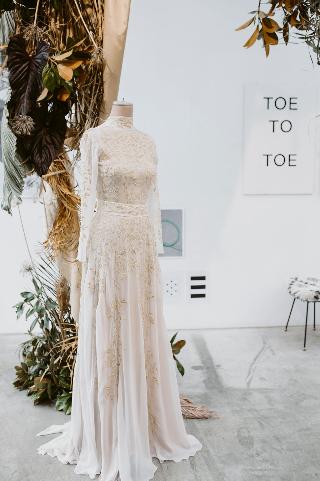 Mrs-Fray-canberra-bridal-pop-up-1-leto-bridal.jpg