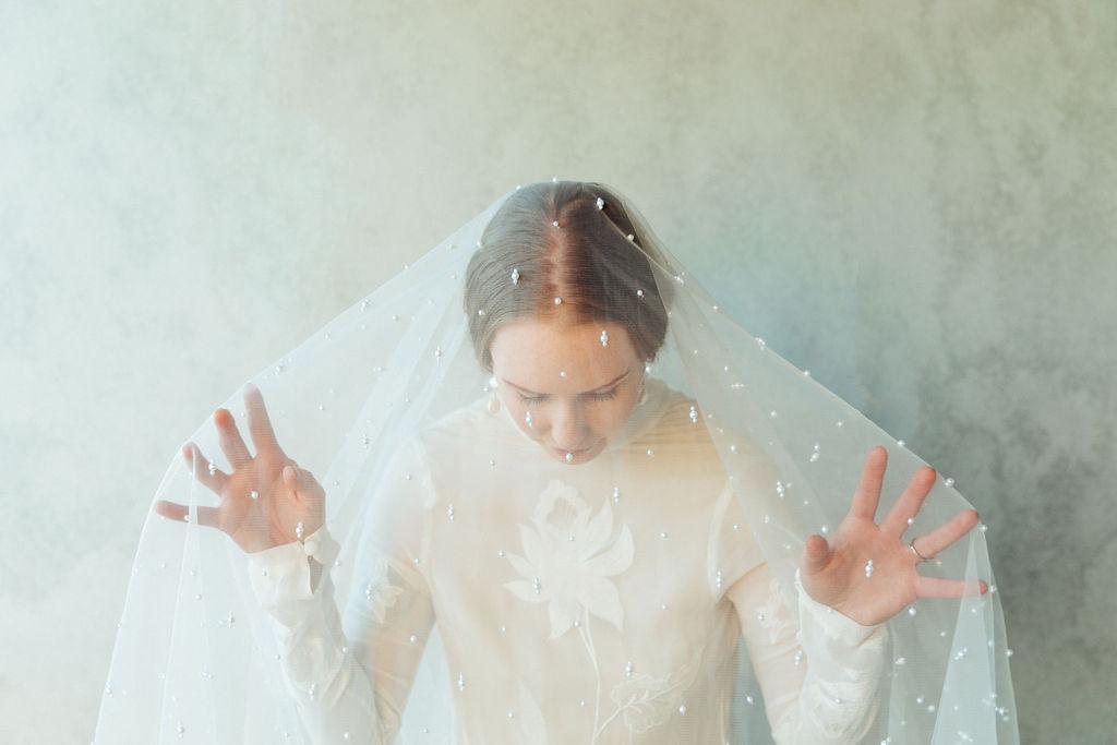 mrs-fray-canberra-bridal-anna-turner-weddings-63.jpg