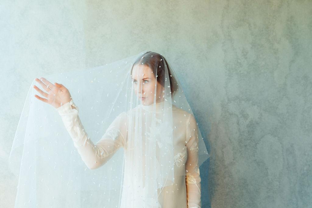 mrs-fray-canberra-bridal-anna-turner-weddings-67.jpg