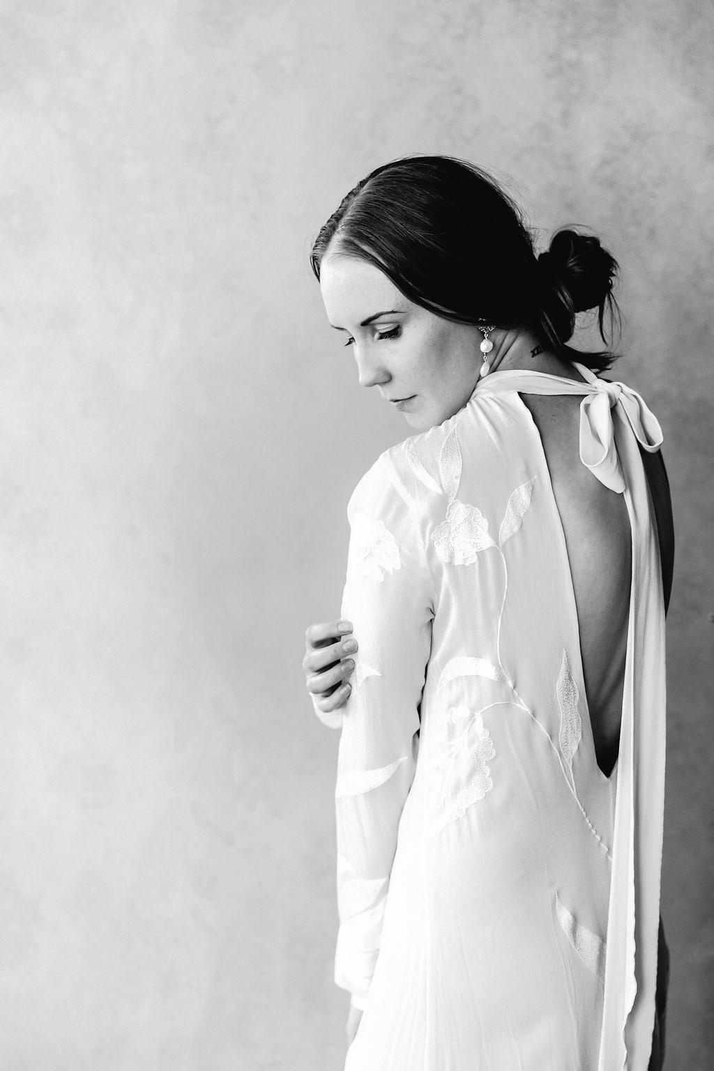 mrs-fray-canberra-bridal-anna-turner-weddings-57.jpg