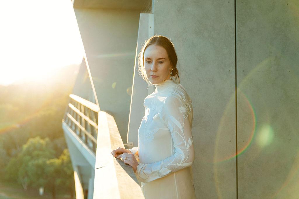 mrs-fray-canberra-bridal-anna-turner-weddings-COLOUR-125.jpg