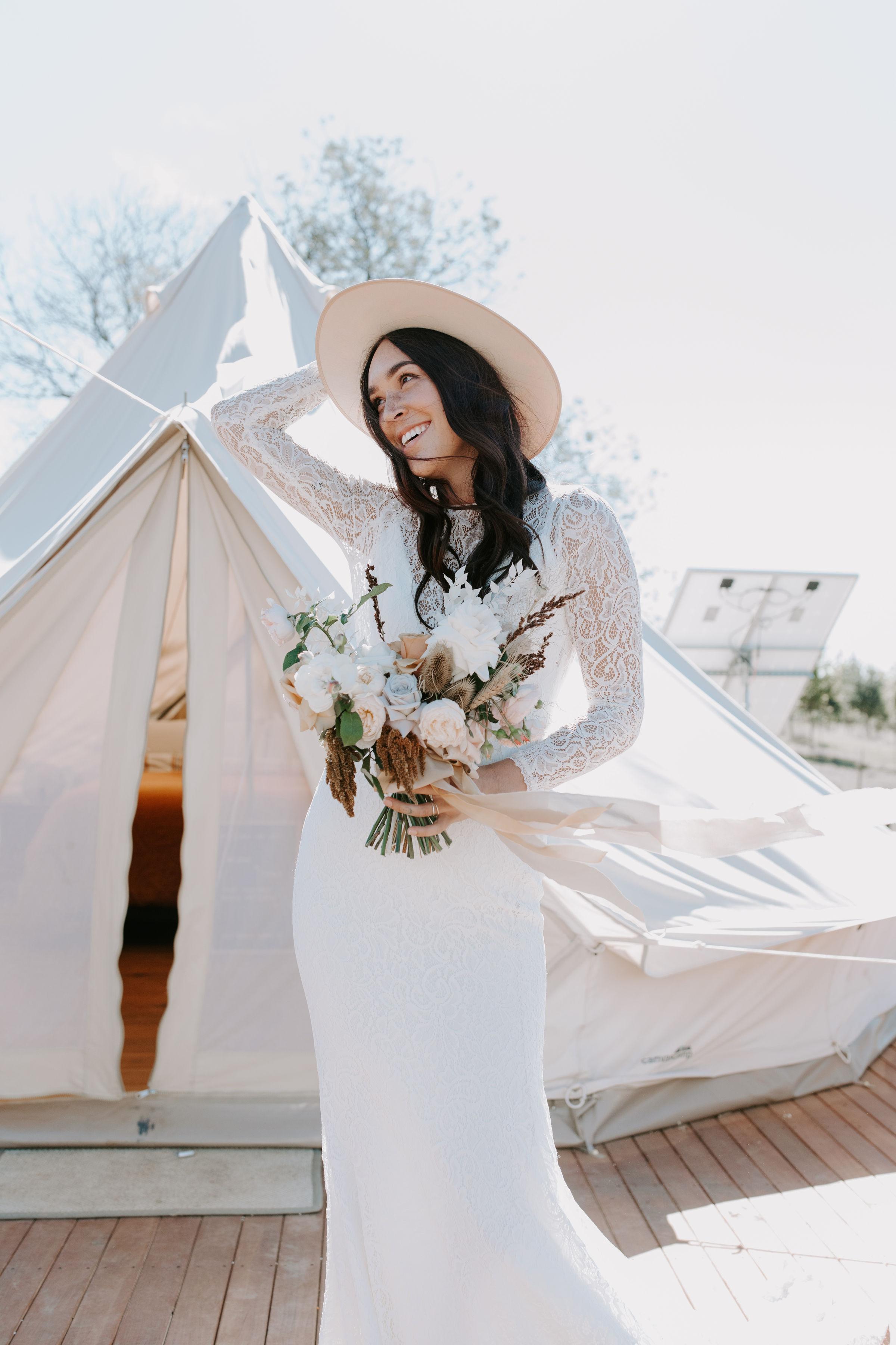 the-wiluna-bride-canberra-bridal-mrs-fray1.jpg