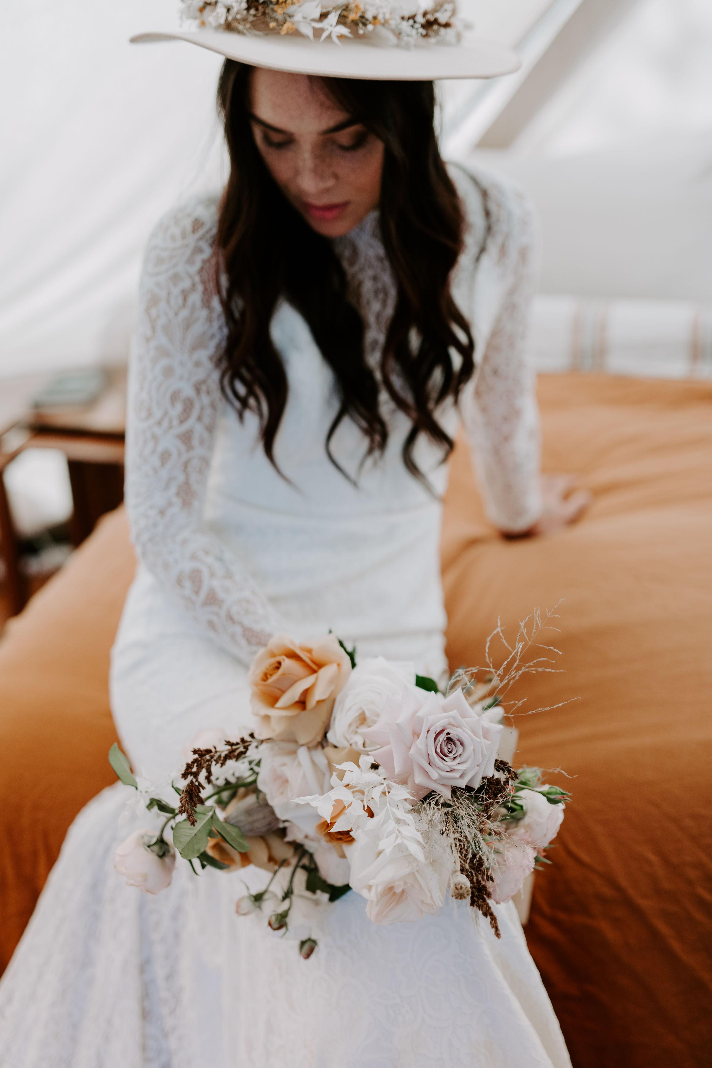 the-wiluna-bride-canberra-bridal-mrs-fray2.jpg