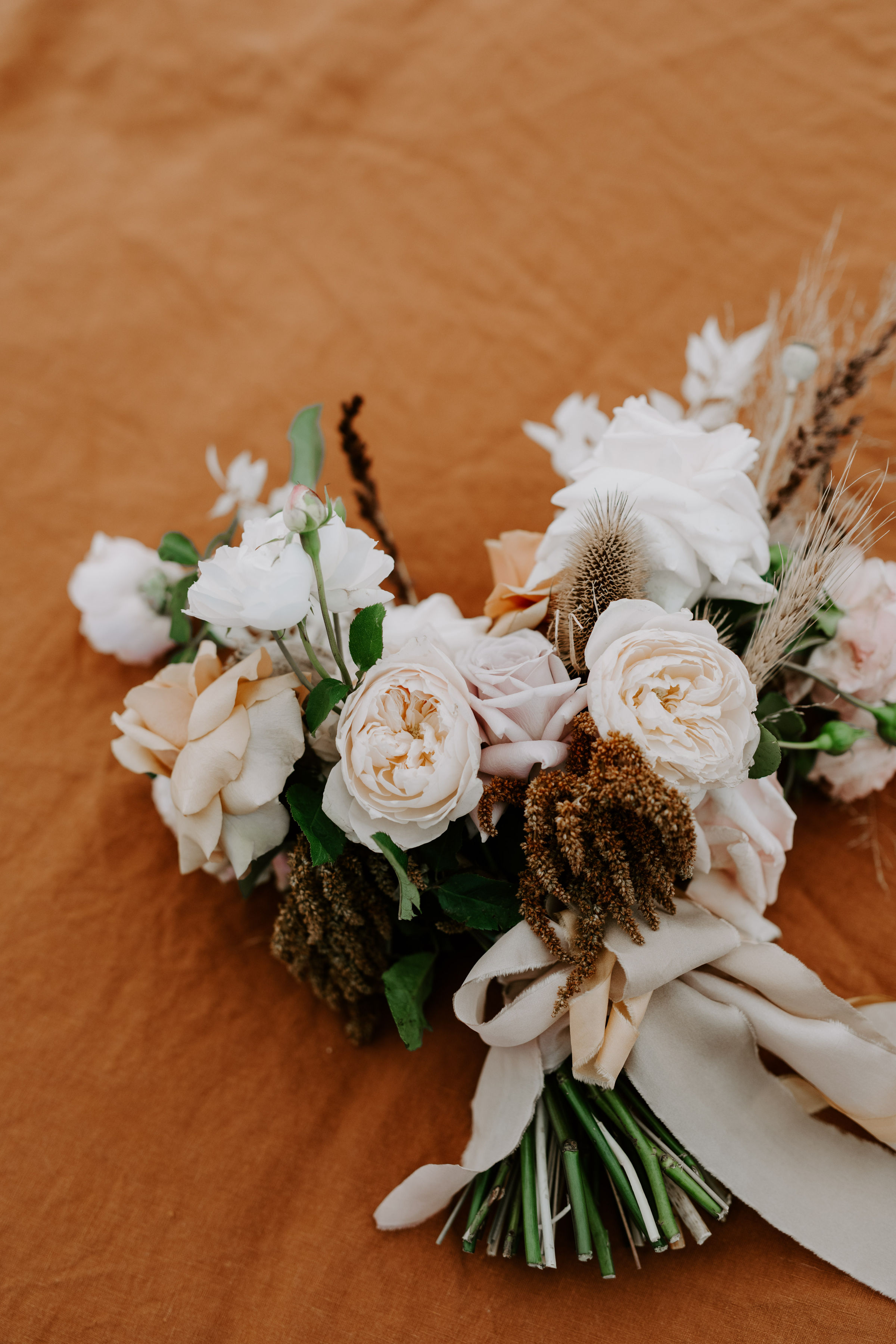 the-wiluna-bride-canberra-bridal-mrs-fray3.jpg