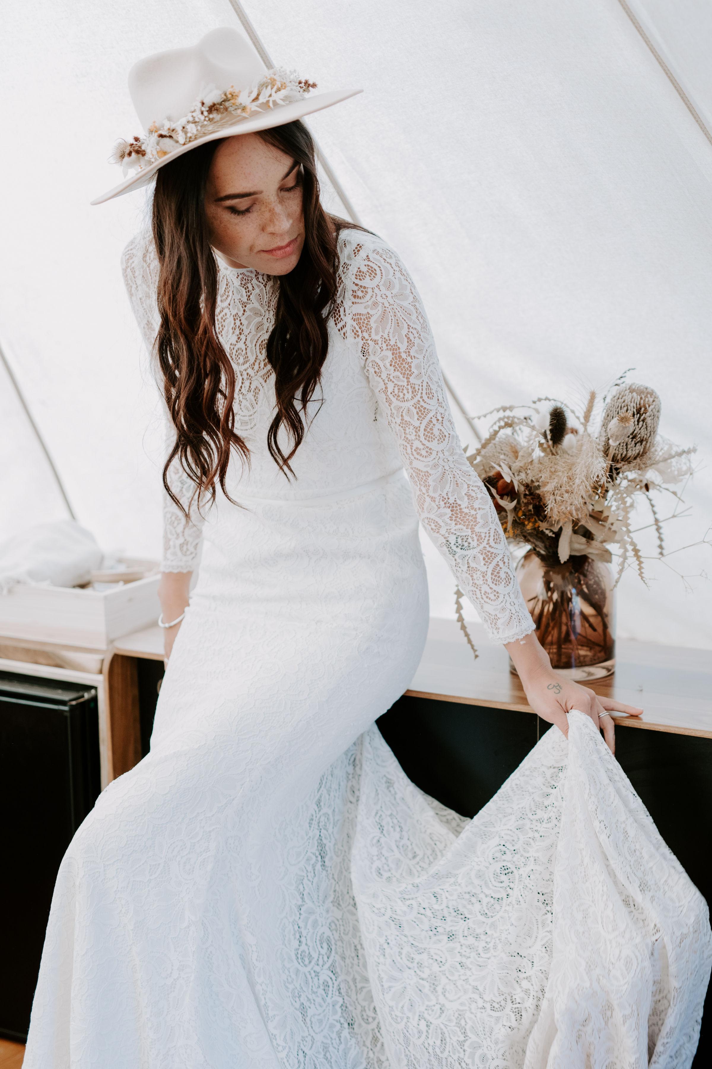 the-wiluna-bride-canberra-bridal-mrs-fray4.jpg