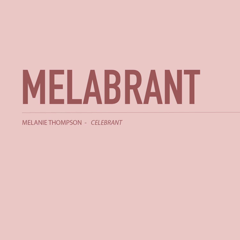 MELABRANT.jpg