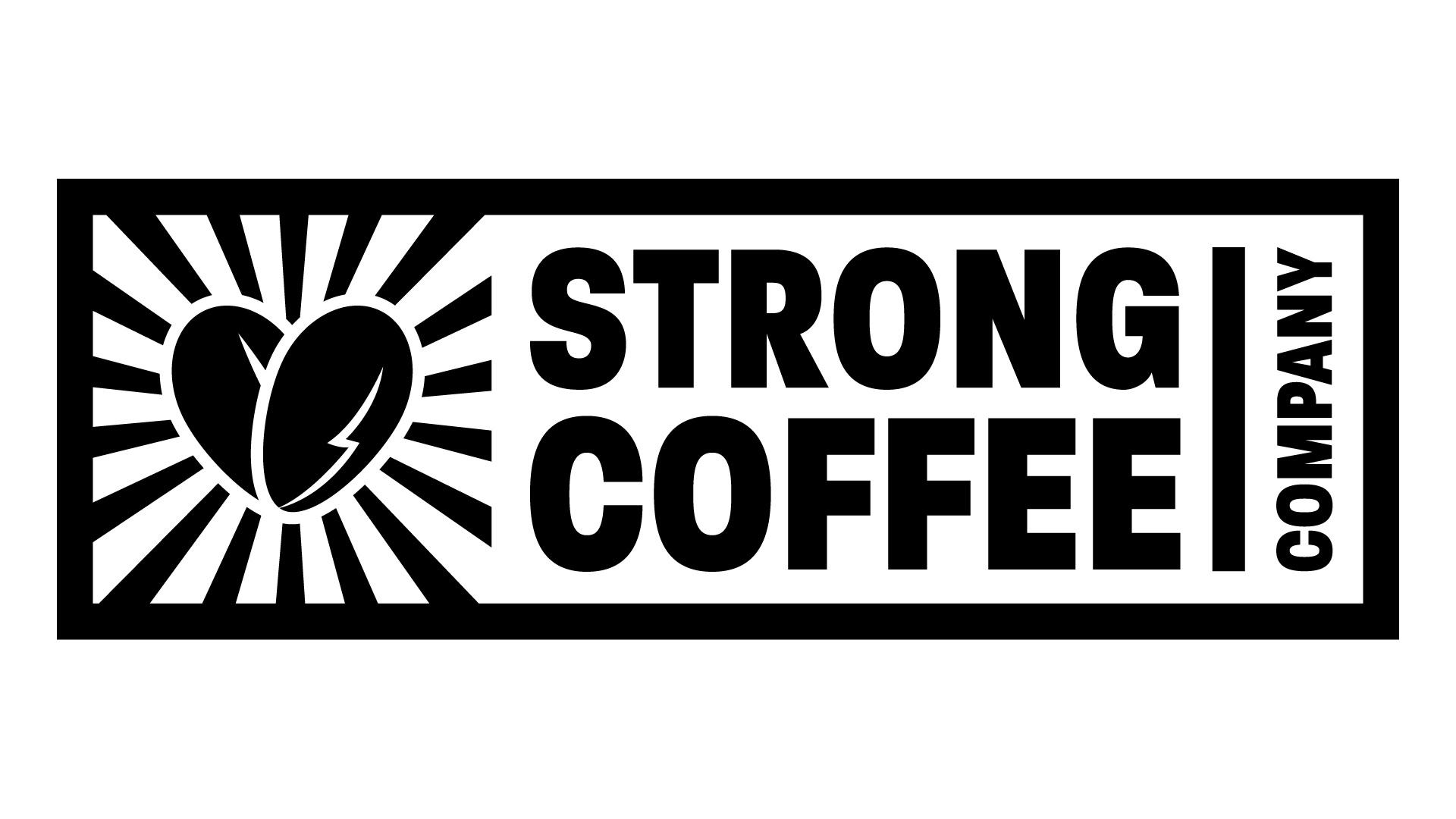 strongcoffee.jpg