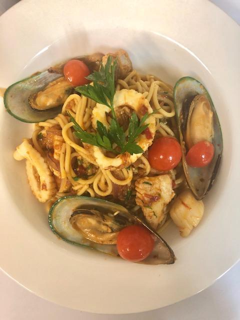 Spaghetti Marinara.jpg