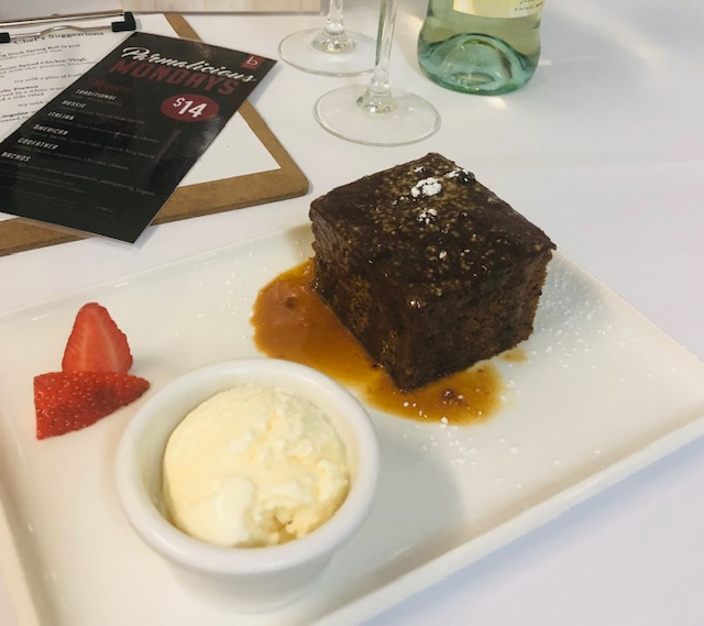 Sticky Date Pudding.jpg