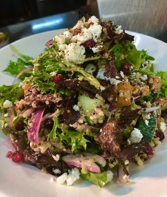 Super Salad.jpg