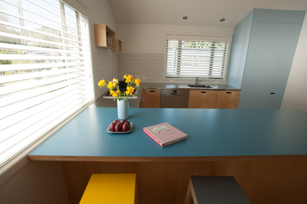 Plywood+kitchen kate (1).jpeg