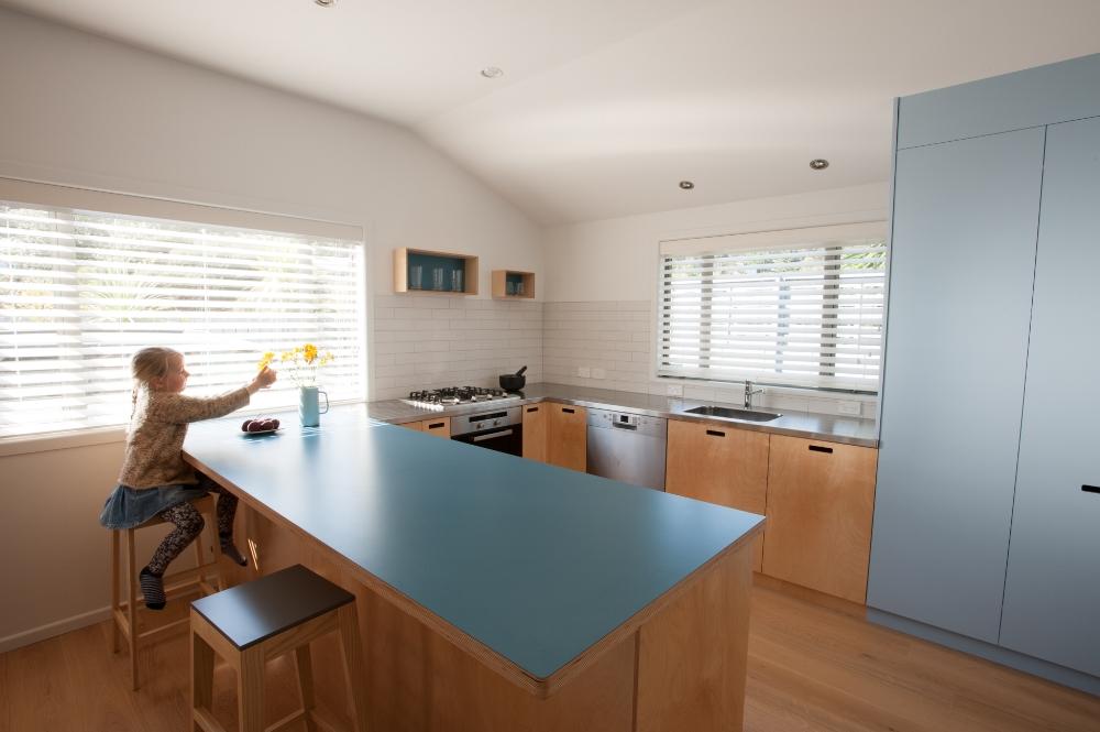 Plywood+Kitchen.jpeg