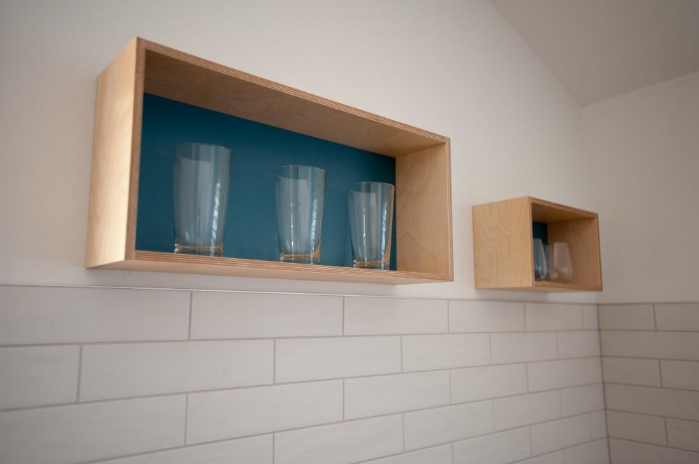Plywood+kitchen (1)k4.jpeg