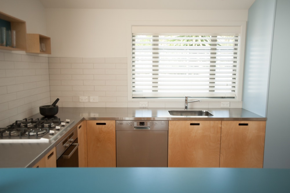 Plywood+kitchen (1)K3.jpeg