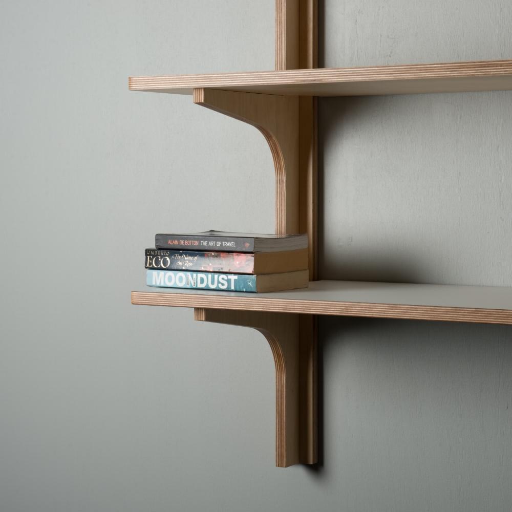 Shoreditch+shelf.jpg