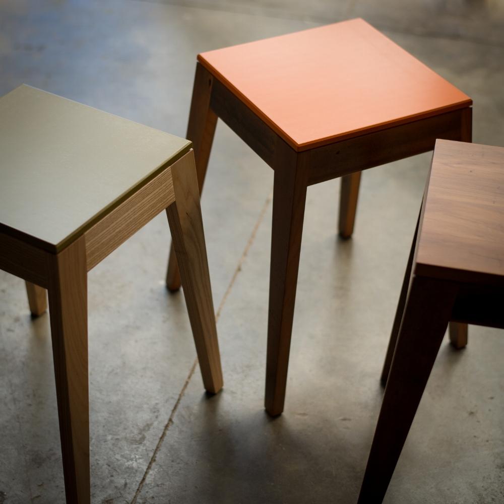 stoolsgroup.jpeg