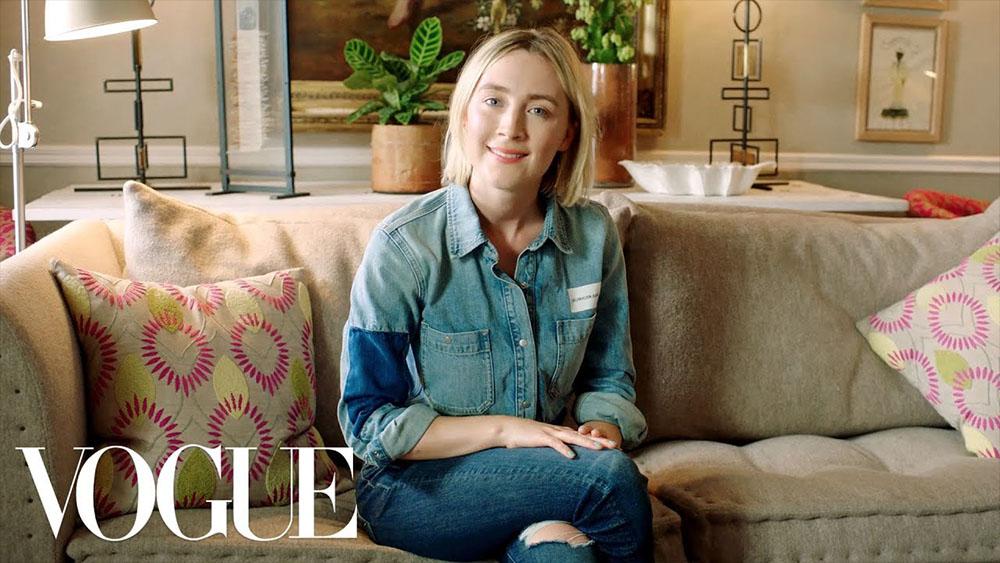 Vogue_Soirse.jpg