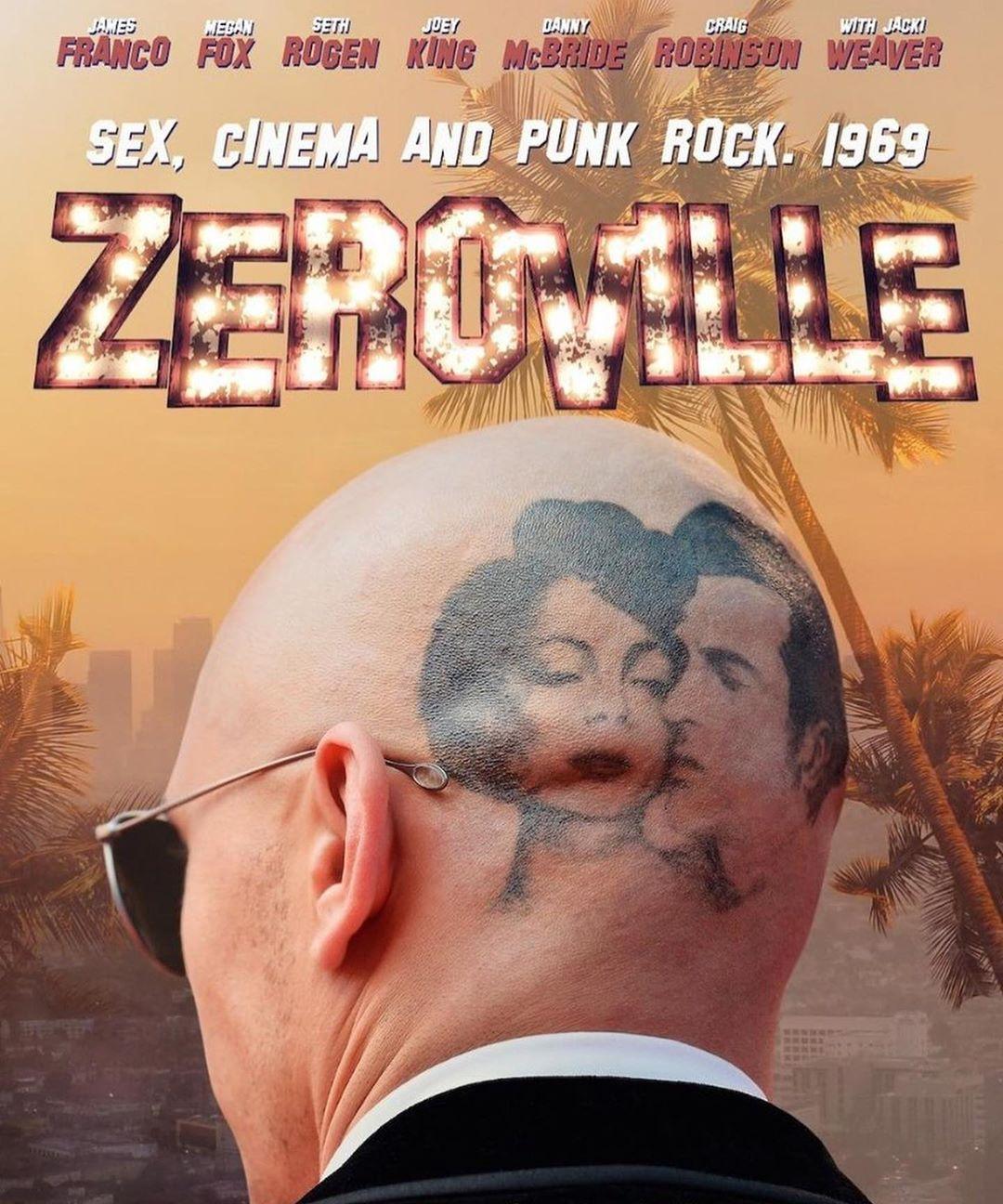 Zeroville_poster2.jpg