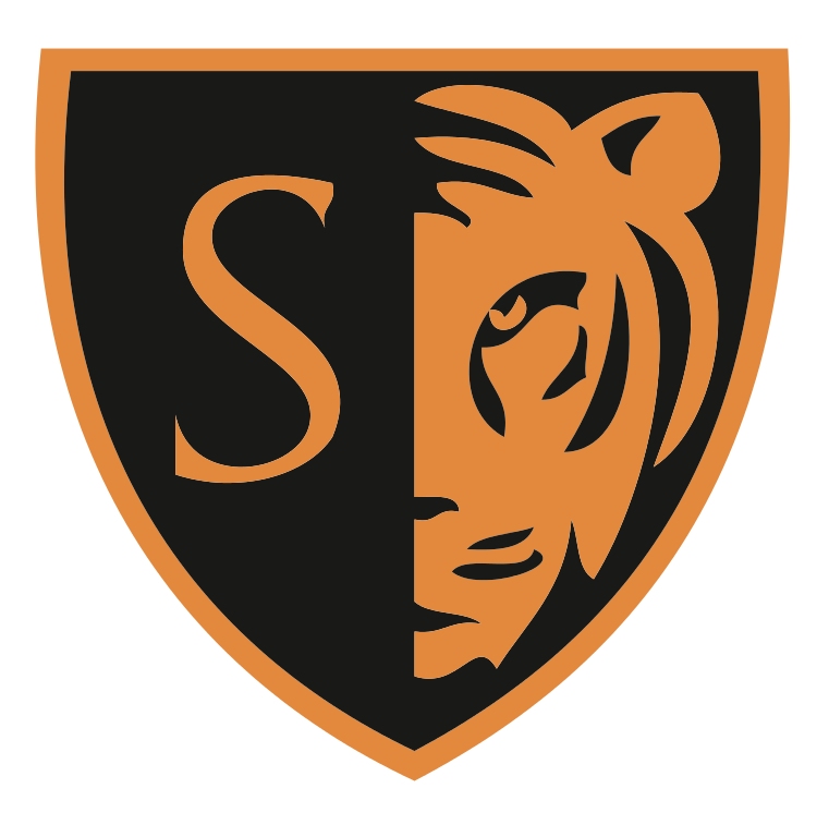 South Tigers
