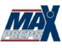 Max Preps.jpg