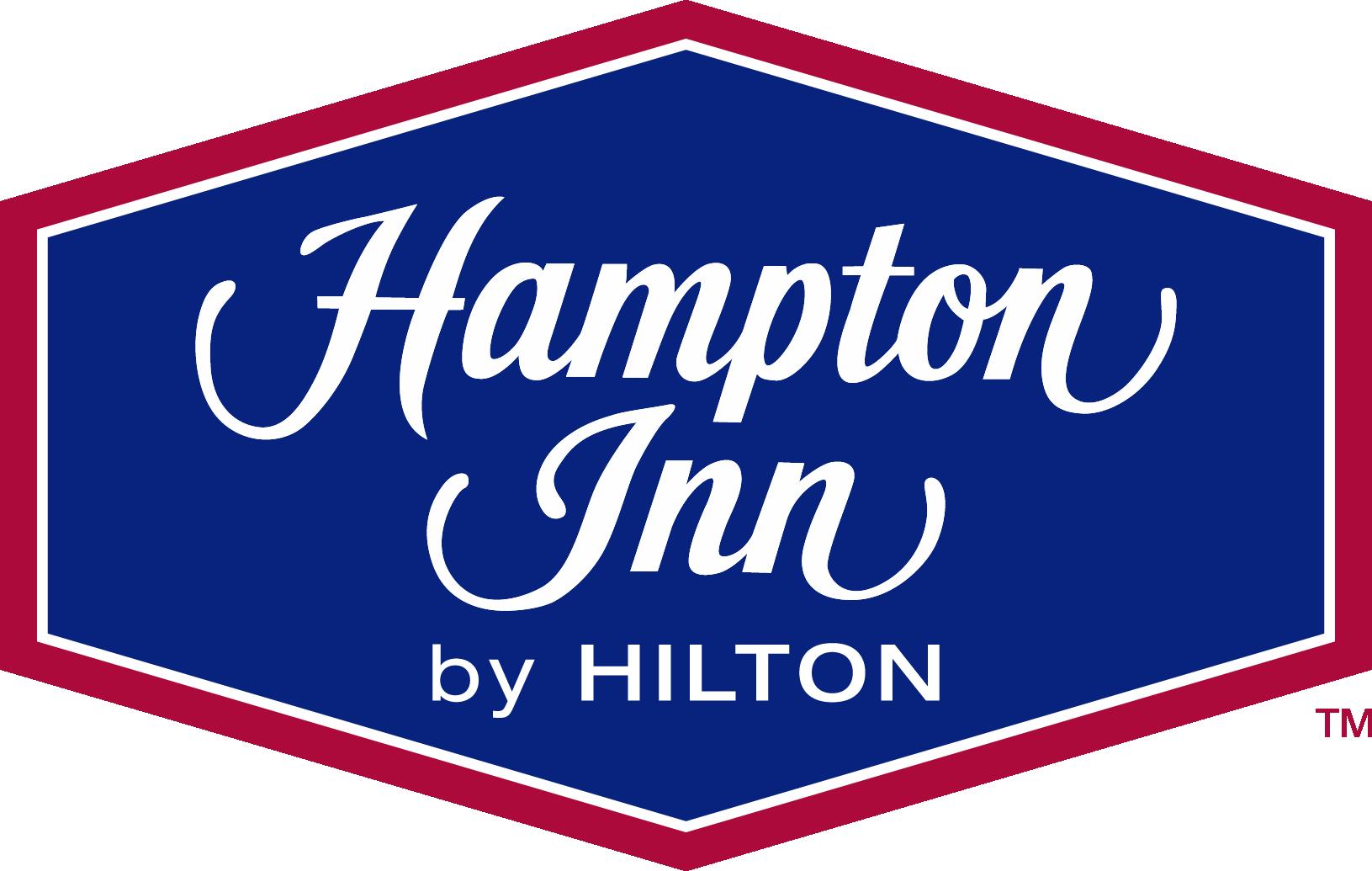 HamptonInn Logo.png