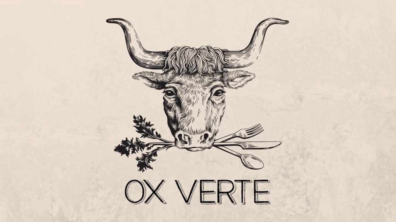 Ox Verte .jpg