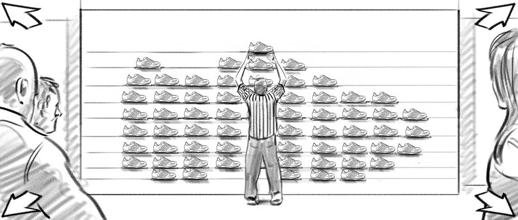 adidas16.jpg