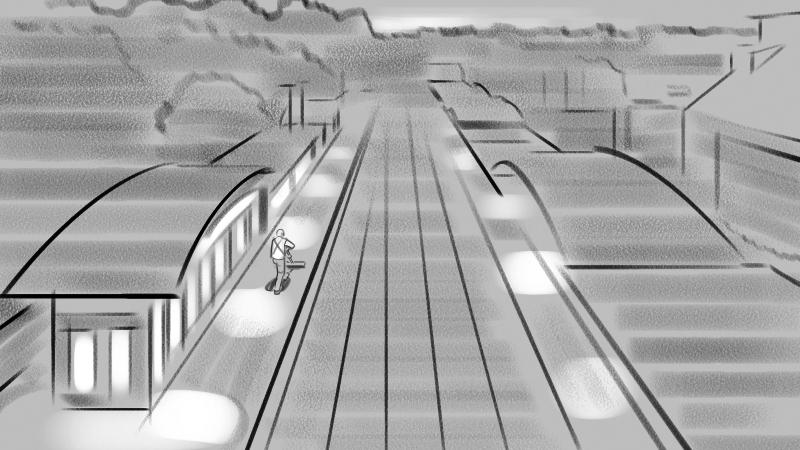 metrolinx02.jpg