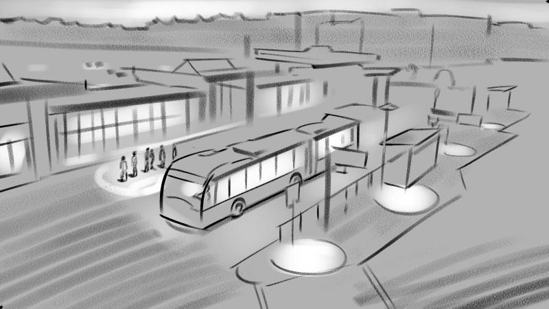 metrolinx04.jpg