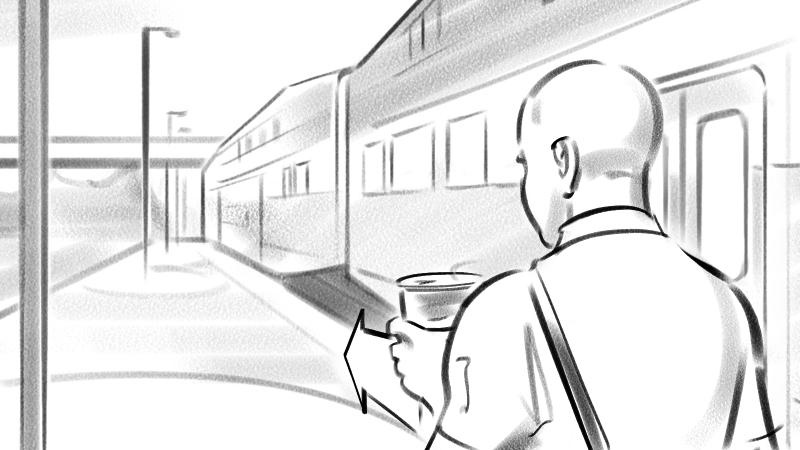 metrolinx06.jpg
