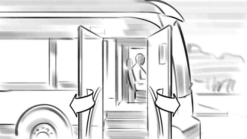 metrolinx12.jpg