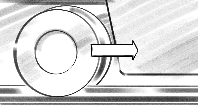 metrolinx14.jpg
