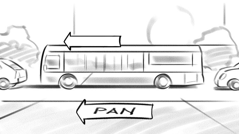 metrolinx17.jpg