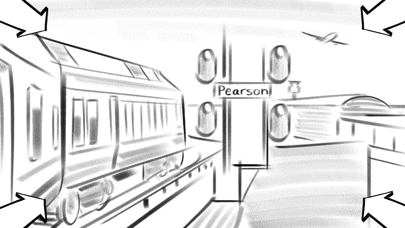 metrolinx24.jpg