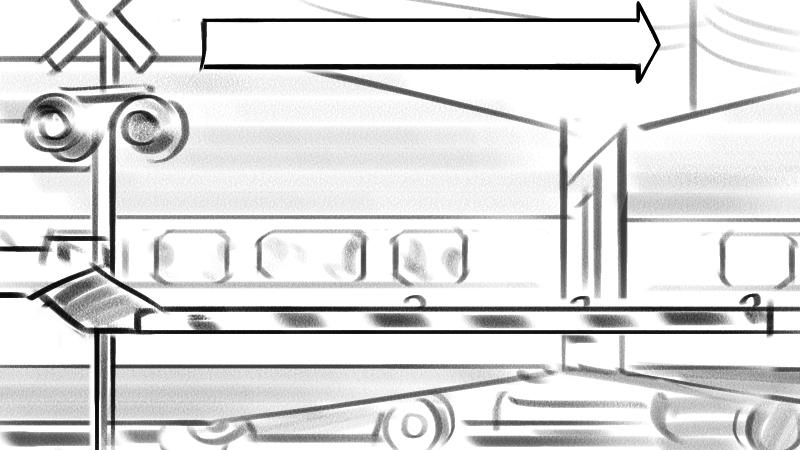 metrolinx25.jpg