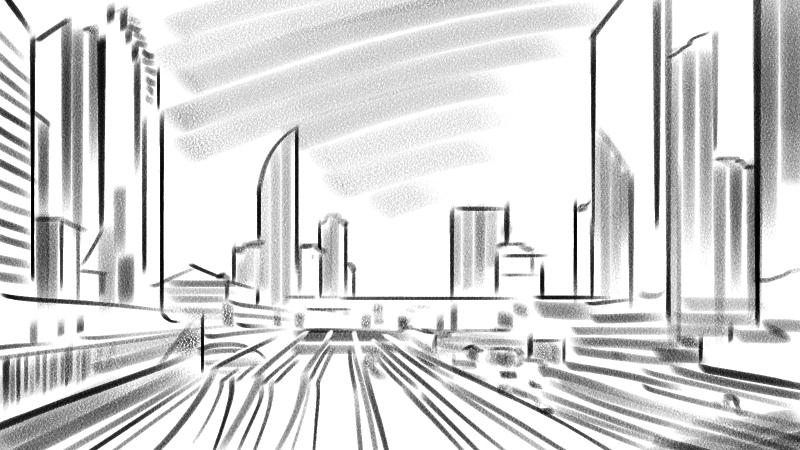 metrolinx30.jpg