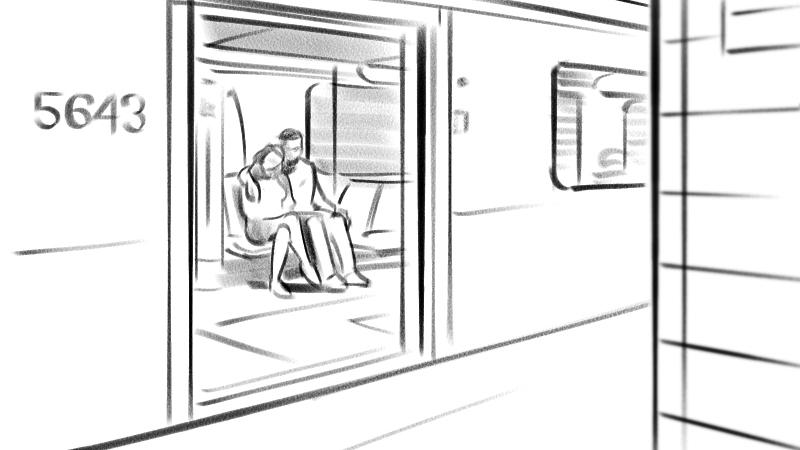 metrolinx33.jpg