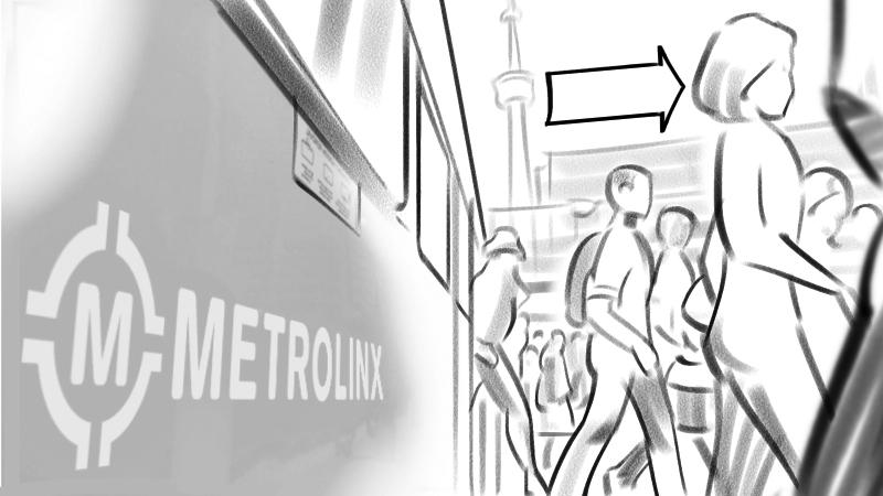 metrolinx36.jpg