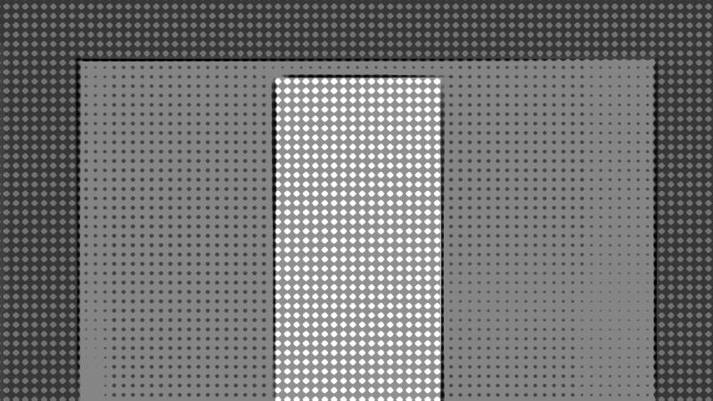 molson35.jpg