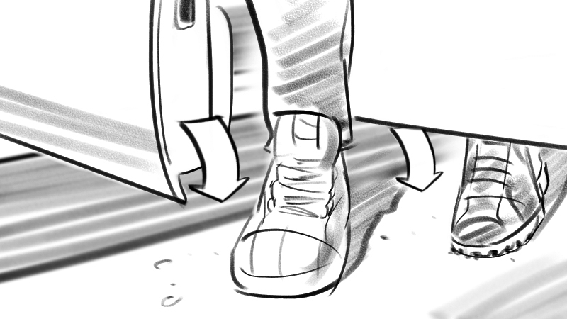 shoes09.jpg