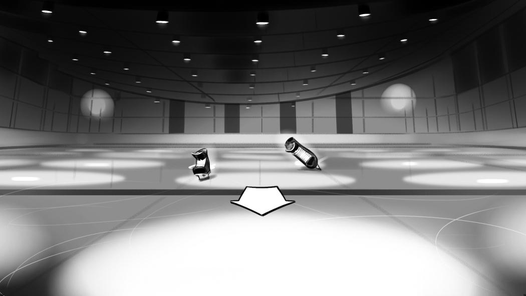 sourceForSports01.jpg