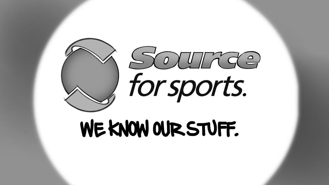 sourceForSports07.jpg