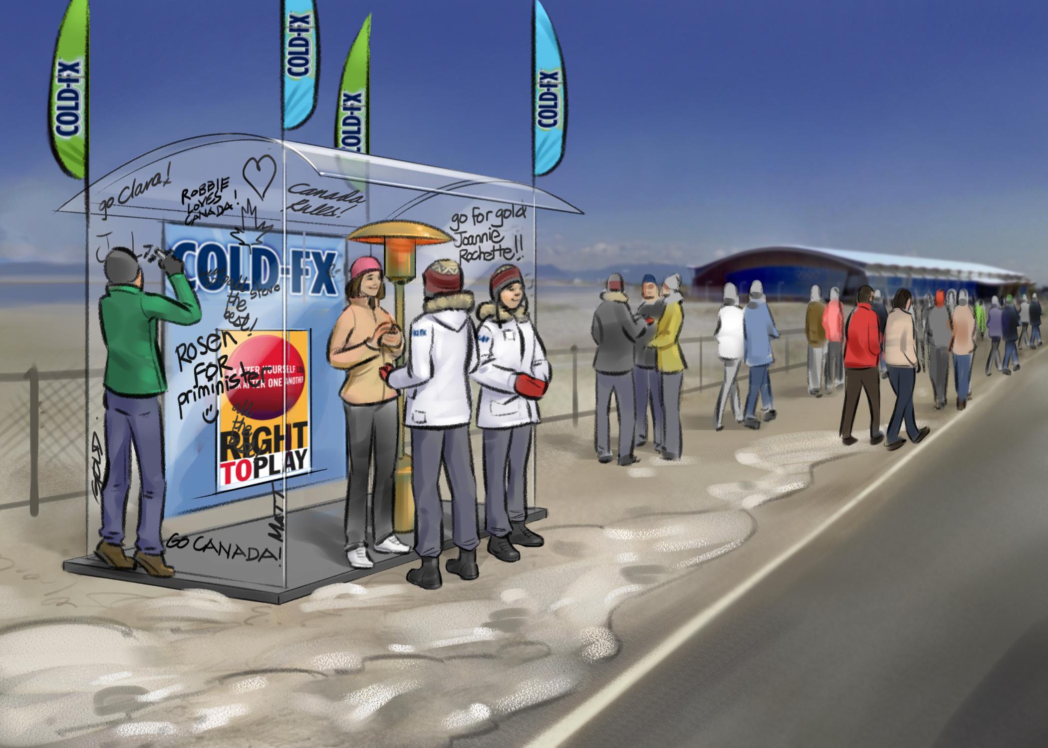 coldFx02final.jpg