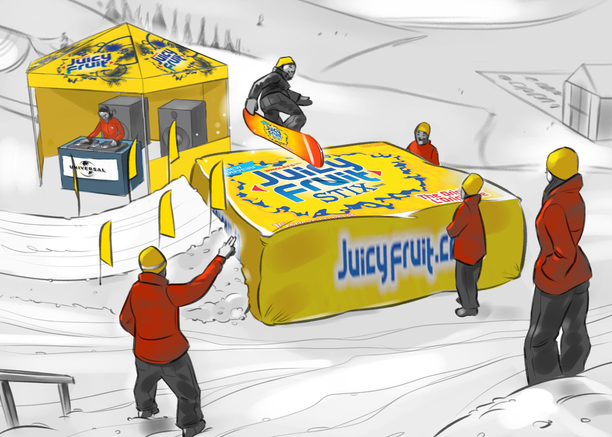 juicyFruit01.jpg