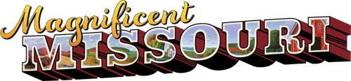 Magnificent-MO-logo_small.png
