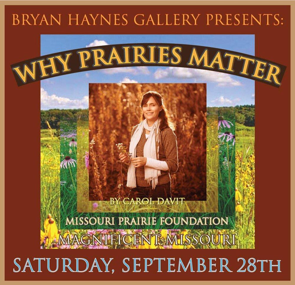 Why Prairies Matter-poster MagMO.jpg