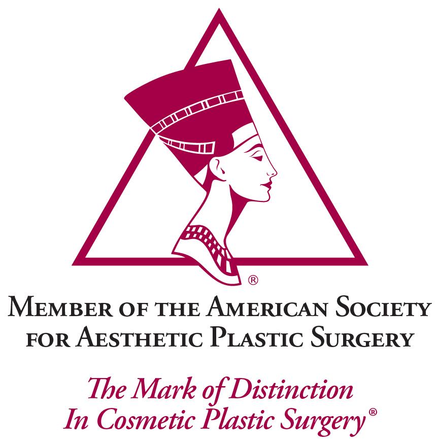 ASAPS logo.jpg